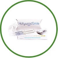 Hollywood Smiles Review - Advantages and Side Effects ...