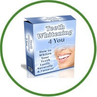 The Best Teeth Whitening - 'Smile 4 You'